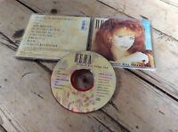 Mcentire Reba : Greatest Hits, Vol. 2 CD 1993 Release MCA