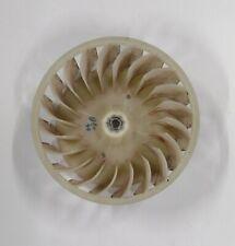 Samsung Fan Commercial Tumble Dryer DV431AEP/XEU DC67-00180A