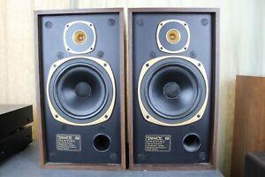 TANNOY STRATFORD Lautsprecher  / High End British Audiophile II