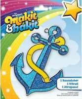 Makit & Bakit Suncatcher Kit Anchor 765468739861