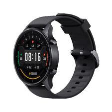Smart Watch GPS NFC WIFI XIAOMI WATCH COLOR