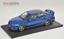 FPV FG GT R-Spec Kinetic Blue * AR80611