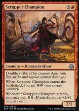 4x scrapper champion | NM/M | Aether revolt | Magic MTG