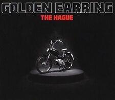 Universale englische's vom Golden Earring Musik-CD