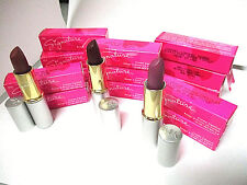 MARY KAY ~ Signature creme cream Lipstick ~ Choose your shade