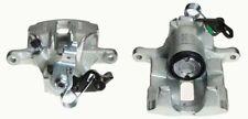 QUALITY REAR RIGHT BRAKE CALIPER FIT VW TRANSPORTER/CARAVELLE 2.0 2.8 1.9 2.4