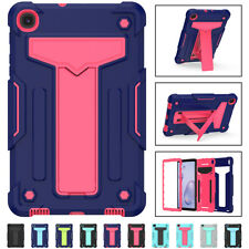 For Samsung Galaxy Tab A 10.1 8.4 8 Inch Tablet Shockproof Protective Case Cover