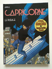 EO 2004 (comme neuf) - Capricorne 9 (le passage) - Andreas - Lombard