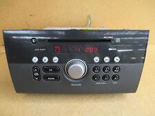 Suzuki Swift PACR 05 Lettore CD Stereo Radio 39101-62J2