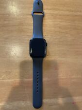Apple Watch Edition Series 5 44mm Space Black Titanium GPS + Cellular Unlocked