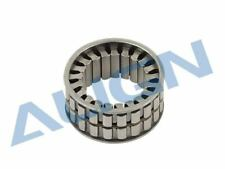 Align One-way Bearing FE-423Z for Main Gear Hub - T-Rex 700E/DFC/700L
