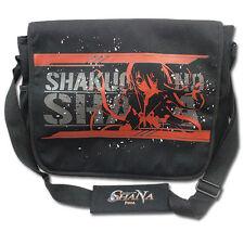 Shakugan no Shana Messenger Bag Anime Manga NEW