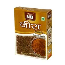 Jeera / Cumin seeds Powder 200gm Flavourful Indian Spices