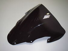 SUZUKI  GSXR1000 K3- K4 2003-2004 DOUBLE BUBBLE SCREEN CHOICE OF COLOURS