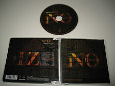 Söhne Mannheims / Noiz ( Söhne Mannheims /939 502-2) CD Album