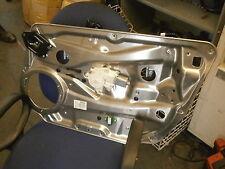 Mercedes Clase C W204 CDI controladores Lado Derecho Motor de la ventana Regulador 2048200242