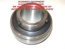 487919R92 487919R91 GRINDER MIXER BEARING for IH 850 1050 1150 1250 1350 1360