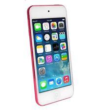 Apple iPod touch 16GB - Pink (5th generation) - MKGX2LLA