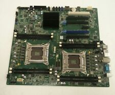 Dell 0GN6JF GN6JF T5600 Server Motherboard Precision T5600 LGA2011 Fully tested