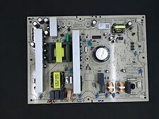 147416213 SONY SCHEDA ALIMENTATORE POWER SUPPLY ALIMENTAZIONE TV LCD 3H267W1 G4T