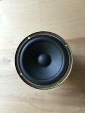 OEM - Yamaha x2009A0 - 2H32e  6 ohm 25w woofer speaker - Used