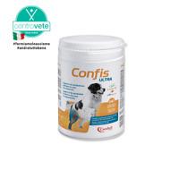 Candioli Confis Ultra 240 Compresse Supporto articolare in caso di osteoartrite
