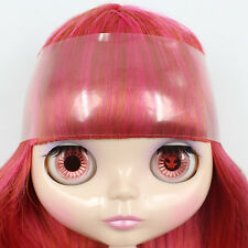 """Takara 12"""" Neo Blythe Nude Doll Long Hair from Factory TBY270"""