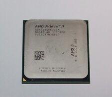 AMD Athlon II X3 455 3,3GHz (ADX455WFK32GM) Prozessor + Wärmeleitpaste