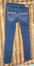 Abercrombie  Jeans Girls Size 16