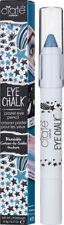 Ciate London Eye Chalk 4.9g Pastel Eye Pencil Makeup (Jump Rope)