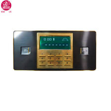 Safe Lock For Office/Home/Hotel Security Electronic Digital Lock With Solenoid
