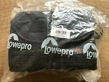 Lowepro Protactic Camera Photography Bag SH120 Aw Black
