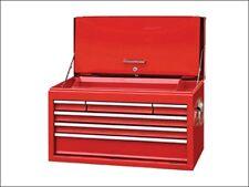 Boîte à outils, top poitrine cabinet 6 tiroirs-Boîte à outils & outil stockage-FAITBCAB6