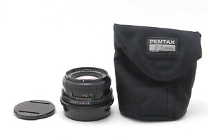【MINT】Pentax SMC 67 90mm f/2.8 Lens Late Model For 6x7 67 II From JAPAN