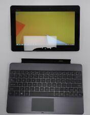 Asus VIVOTAB TF600T - Tablet/Laptop