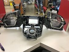 HONDA DASH COVER GL1800