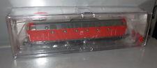 Piko TT 47341 DB AG Diesellok BR 219, Spitzenlicht unten, Epoche V _ NEU