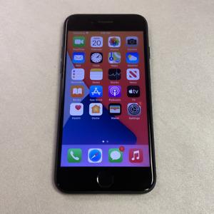 Apple iPhone 7 - 32GB - Black (Unlocked) (Read Description) DJ1092