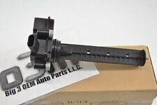 Chevrolet Malibu Pontiac Montana Intake Manifold Tuning Valve new OEM 12598658