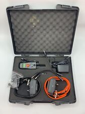 New listing Dogtra 1902S Field Star 2 Dog 3/4 Mile Remote Trainer Needs New Battery