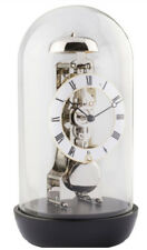 Hermle Horloge de table | 23019-740791