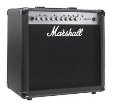 RRP$749! Marshall MG50CFX Guitar Amplifier 50-watt 1x12 Inch Combo Amp with FX