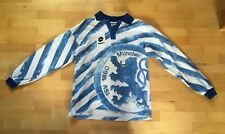 TSV 1860 München Shirt M 1994 1995 Lotto Football Shirt Löwenbräu