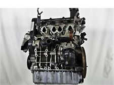 BSE ENGINE VOLKSWAGEN GOLF PLUS 1.6 75KW 5P B 5M (2006) REPLACEMENT USED 06B1030