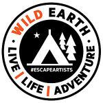 Wild Earth Australia