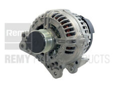 Remanufactured Alternator 12753 Remy