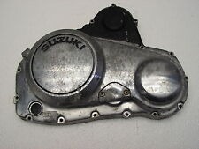 Suzuki GV700 GV 700 Madura #2107 Engine Side / Clutch Cover (A)