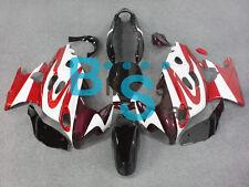 fairing fit Suzuki GSX600F GSX750F GSX 600F 750F Katana 2003-2006 set 18 B C6