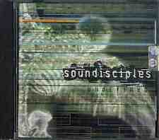SOUNDISCIPLES Undefined CD NEAR MINT