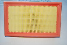 FIAT CINQUECENTO 700 cc / 900 ie - SEICENTO S - SX  FILTRO ARIA  Air filter